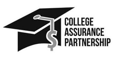 COLLEGE ASSURANCE PARTNERSHIP