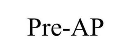 PRE-AP
