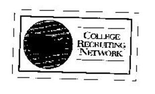 COLLEGE RECRUITING NETWORK