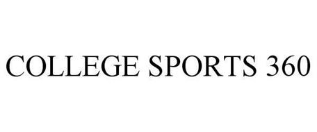 COLLEGESPORTS360