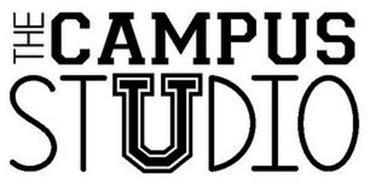THE CAMPUS STUDIO