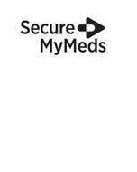 SECURE MYMEDS