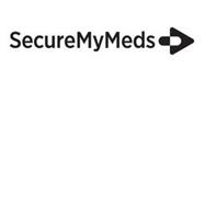 SECUREMYMEDS
