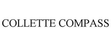 COLLETTE COMPASS