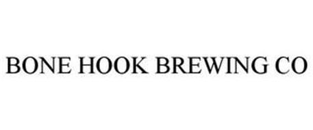 BONE HOOK BREWING CO