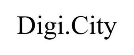DIGI.CITY