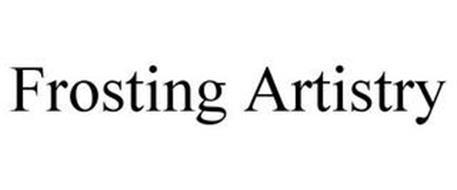FROSTING ARTISTRY