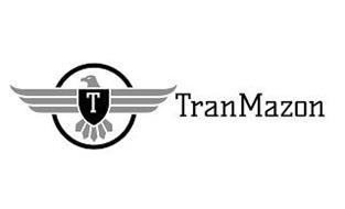 T TRANMAZON