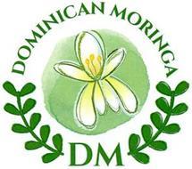 DOMINICAN MORINGA DM