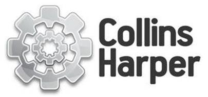COLLINS HARPER