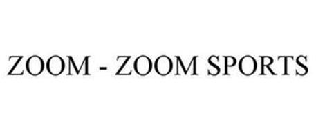 ZOOM - ZOOM SPORTS