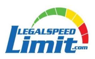LEGALSPEED LIMIT.COM