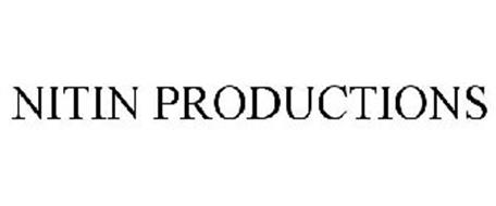 NITIN PRODUCTIONS