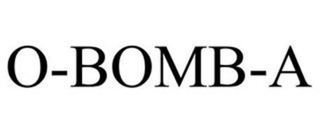 O-BOMB-A