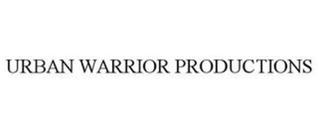 URBAN WARRIOR PRODUCTIONS