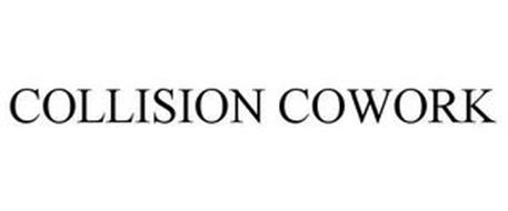 COLLISION COWORK