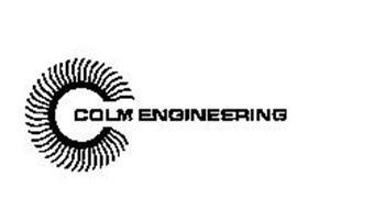 C COLM ENGINEERING