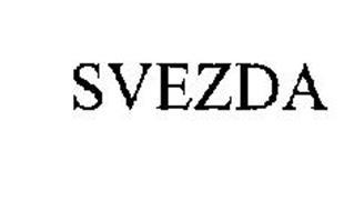 SVEZDA