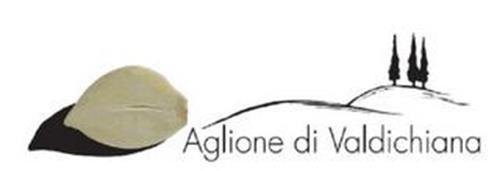 AGLIONE DI VALDICHIANA