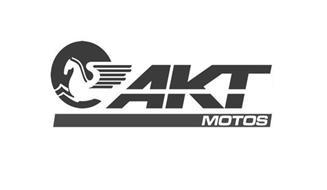 AKT MOTOS