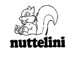 NUTTELINI