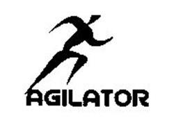 AGILATOR
