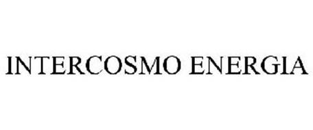INTERCOSMO ENERGIA
