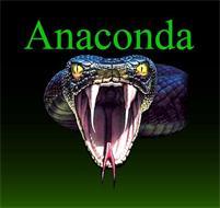 ANACONDA STRONG FORMULA NO PRESCRIPTION 100% NATURAL KAMASUTRA LAB AUTHENTIC PRODUCTS KSL 100% GUARANTEED