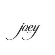 JOEY NYC