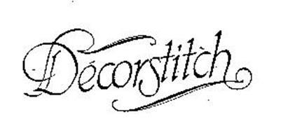 DECORSTITCH