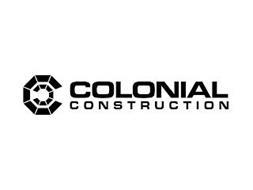 CC COLONIAL CONSTRUCTION