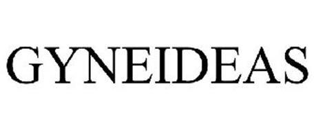 GYNEIDEAS