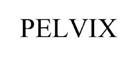 PELVIX