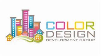 COLOR DESIGN DEVELOPMENT GROUP