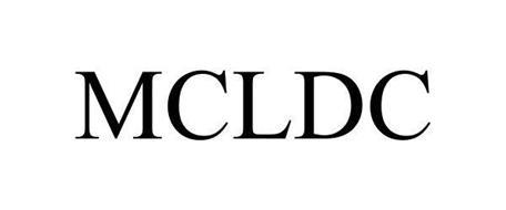 MCLDC