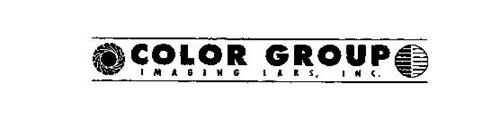 COLOR GROUP IMAGING LABS, INC.