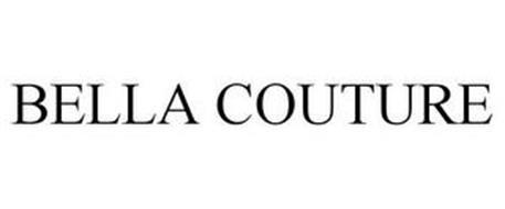 BELLA COUTURE