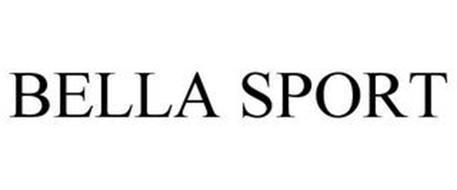 BELLA SPORT