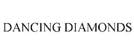 DANCING DIAMONDS