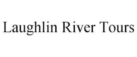 LAUGHLIN RIVER TOURS