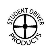 STUDENT DRIVER PRODUCTS