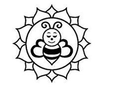 Colorado Hemp Honey, LLC