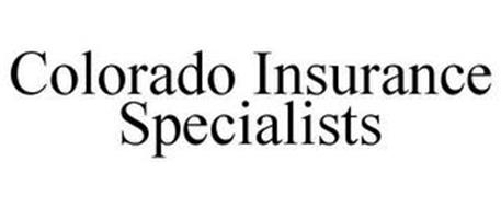 COLORADO INSURANCE SPECIALISTS