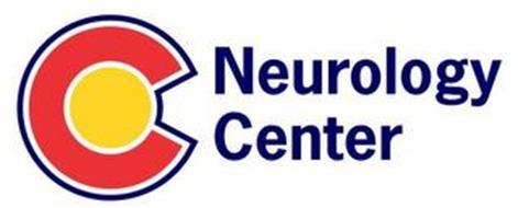 CO NEUROLOGY CENTER