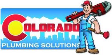 COLORADO PLUMBING SOLUTIONS