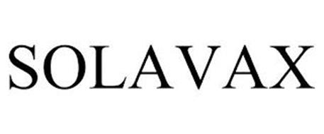 SOLAVAX