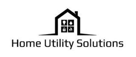 HOME UTILITY SOLUTIONS
