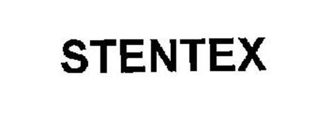 STENTEX