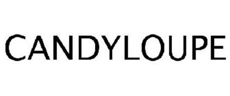 CANDYLOUPE