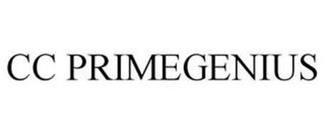 CC PRIMEGENIUS